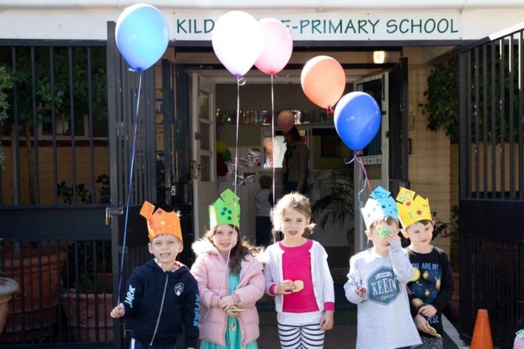 Kildares 50th Birthday (4)