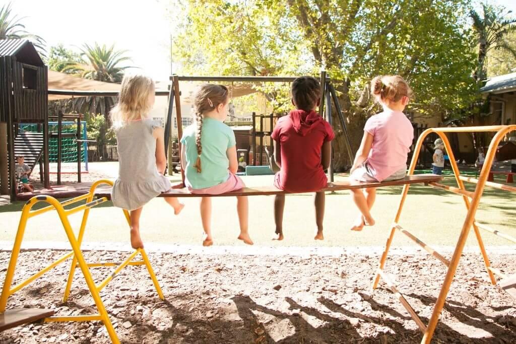 Outside play area (9)